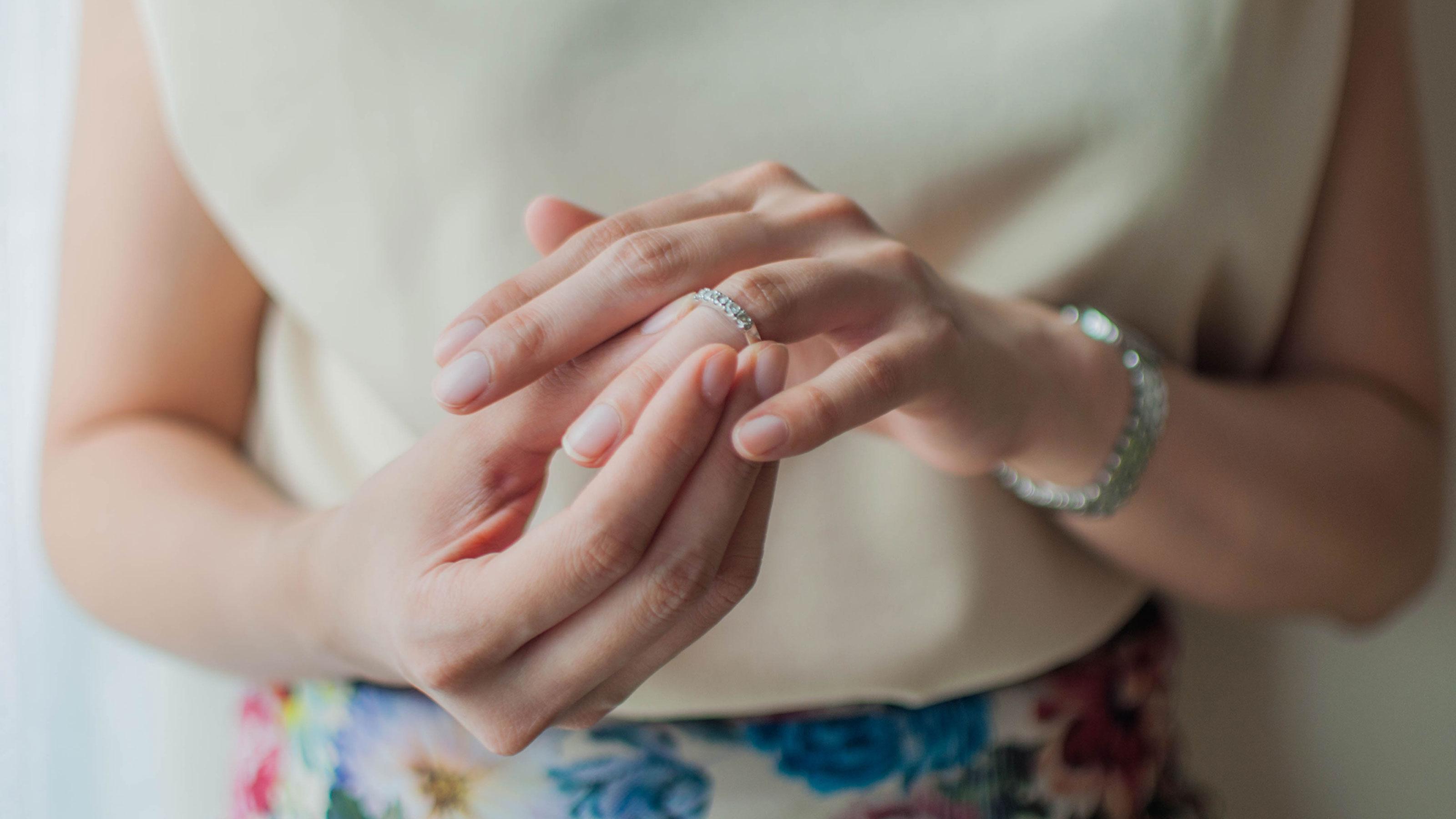 Divorcing? 7 Tips for Financial Clarity During a Turbulent Time | Kiplinger