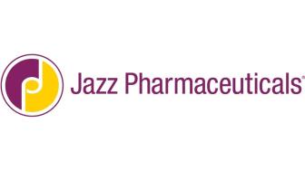 Jazz Pharmaceuticals logo