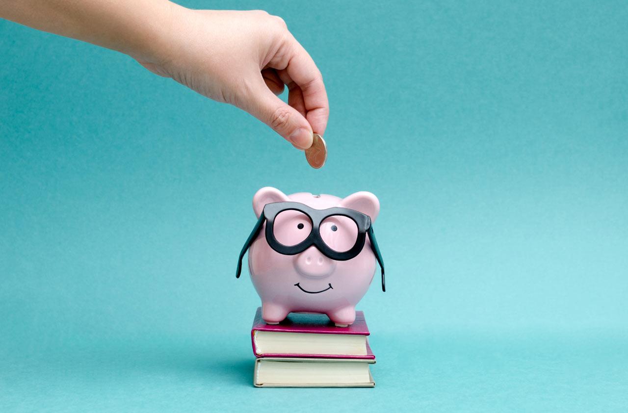 Saving for College: Are 529 Plans Worth It? | Kiplinger
