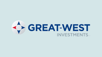 Great-West Trust Company logo