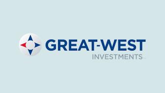Great-West Trust Company logo