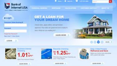 Best Deals In Online Banking 2012 Kiplinger