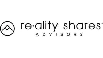 Reality Shares Advisors logo (PRNewsFoto/Reality Shares Advisors)