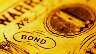 Vintage Bond - Background