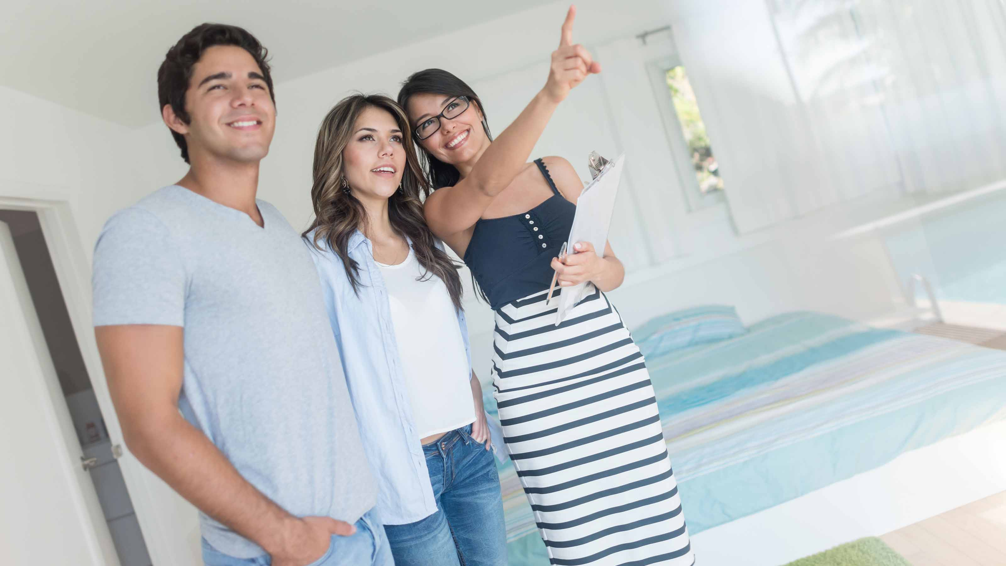Find The Best Information About Buying A Home