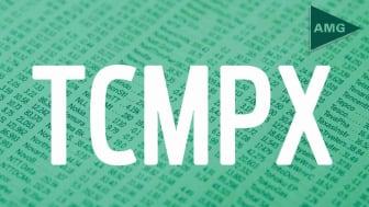 TCMPX