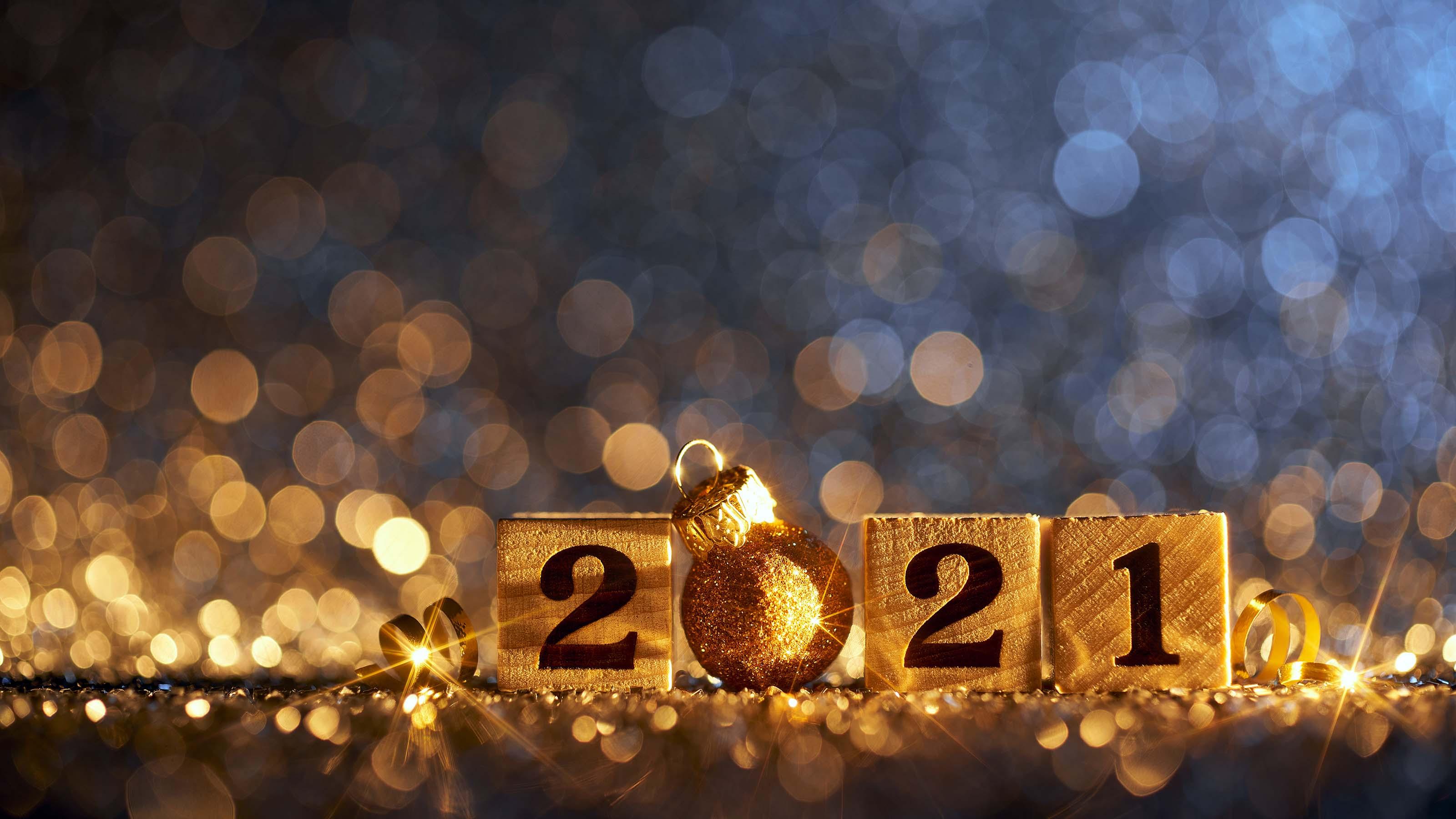 The 21 Best ETFs to Buy for a Prosperous 2021 | Kiplinger