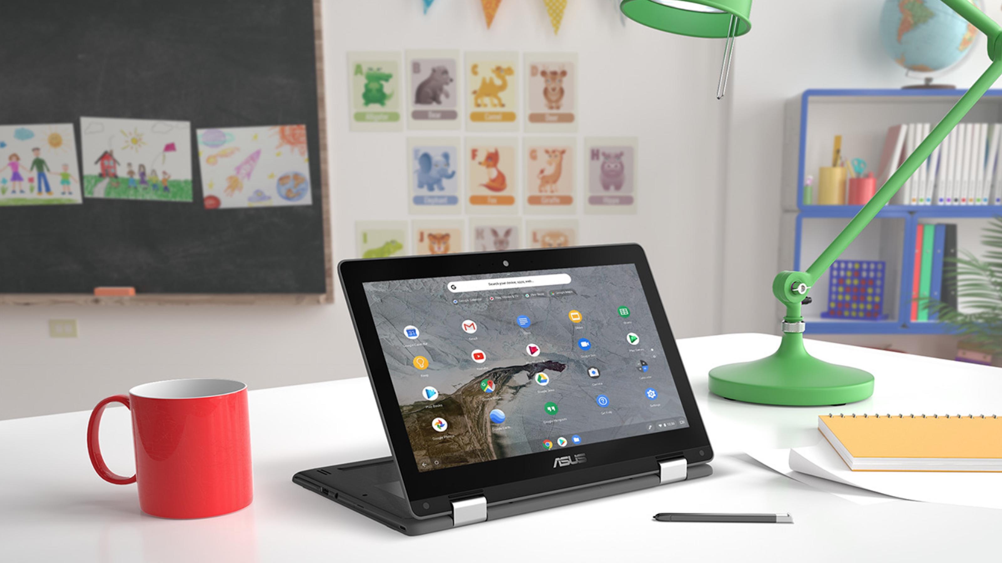Back To School 2020 The 10 Best Laptops For Students Kiplinger