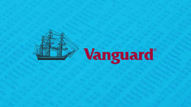 Best Vanguard Funds For 2021 13 Best Vanguard Funds for the Next Bull Market | Kiplinger