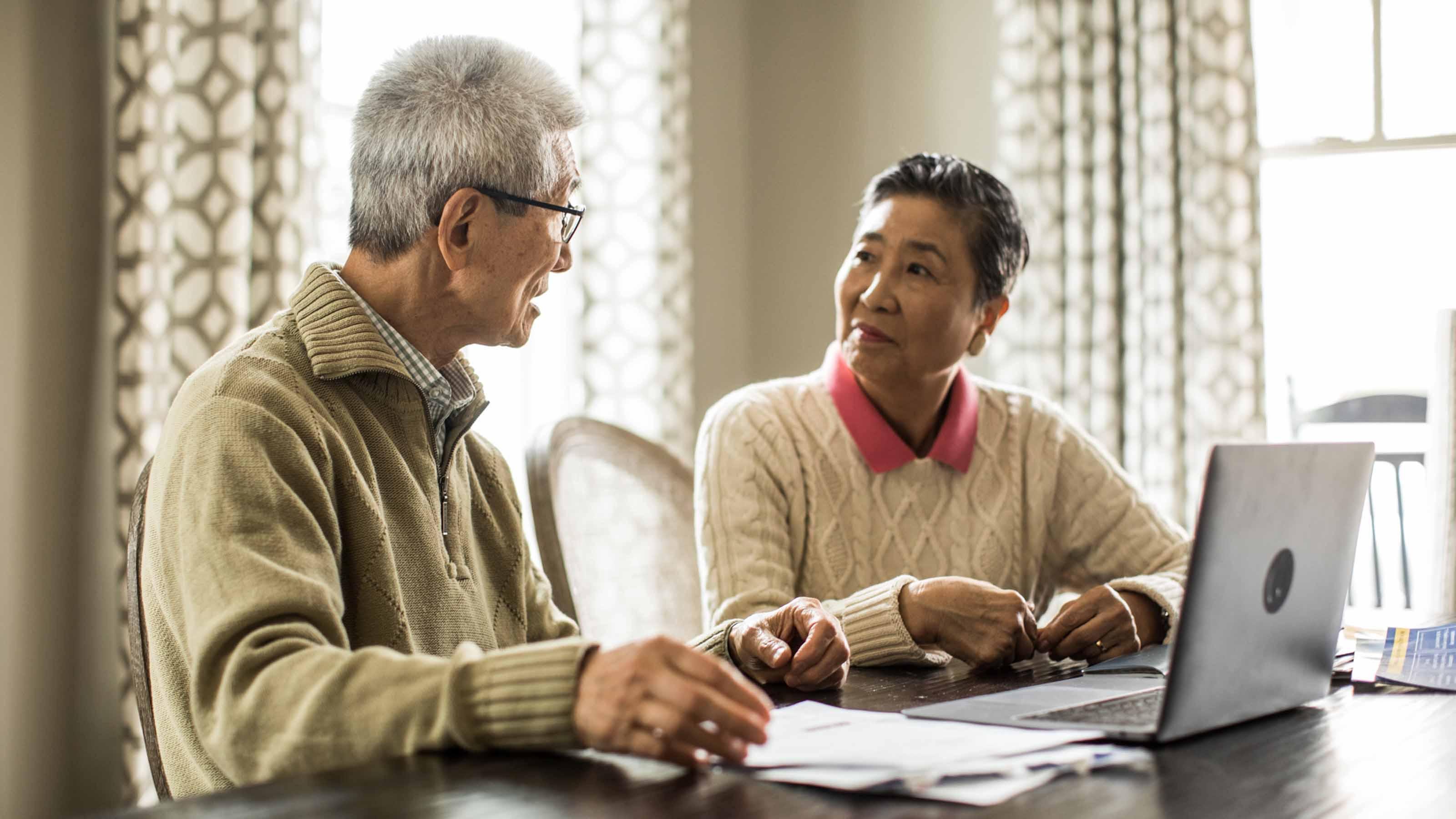 Where Should You Retire? | Kiplinger