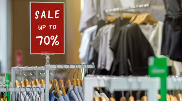 Memorial Day Sales 2018: What to Buy (and What to Skip