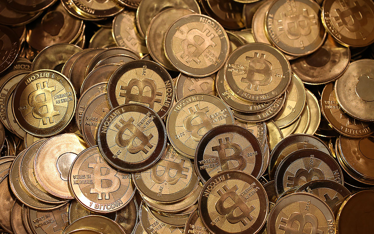 Bank coin crypto currency stocks trading binary options uk weather