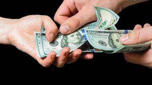 Kiplinger Dividend 15: Still Paying!