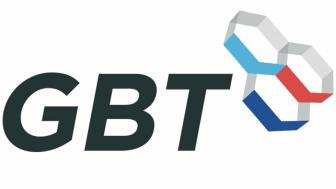 Global Blood Therapeutics logo
