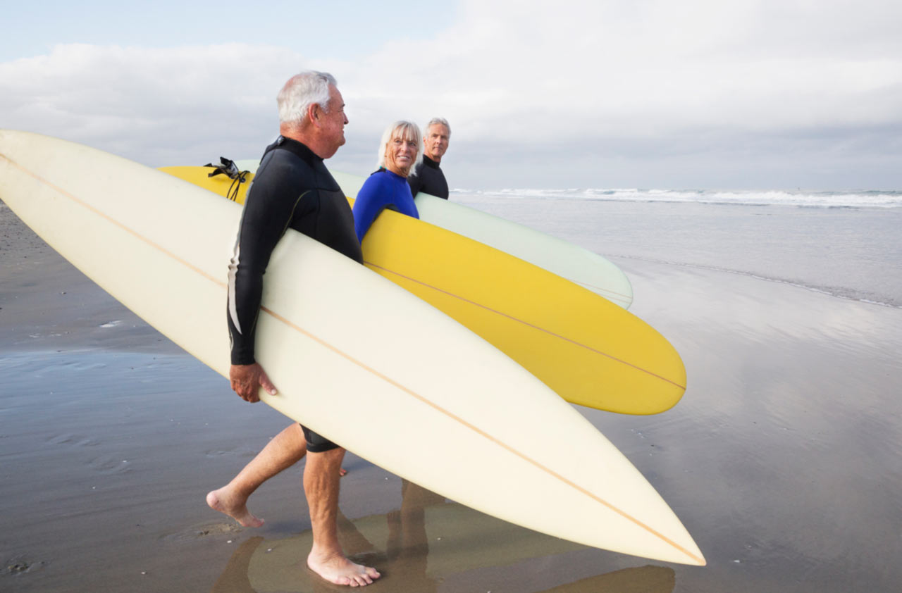 If You Want to Retire Comfortably, It Isn't All About Investing | Kiplinger