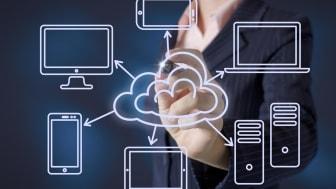 Consider Cloud Companies