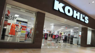 JERSEY CITY, NJ - APRIL 02:A general view of atmosphere as Kohls and Peter Som host an exclusive blogger event with Stylist Mary Alice Stephenson for the limited-edition Peter Som DesigNation