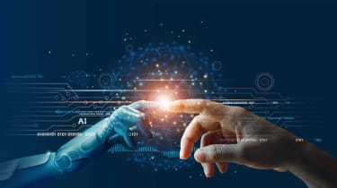 Best Companies To Invest In 2021 The Best AI Stocks to Buy for 2021 and Beyond | Kiplinger