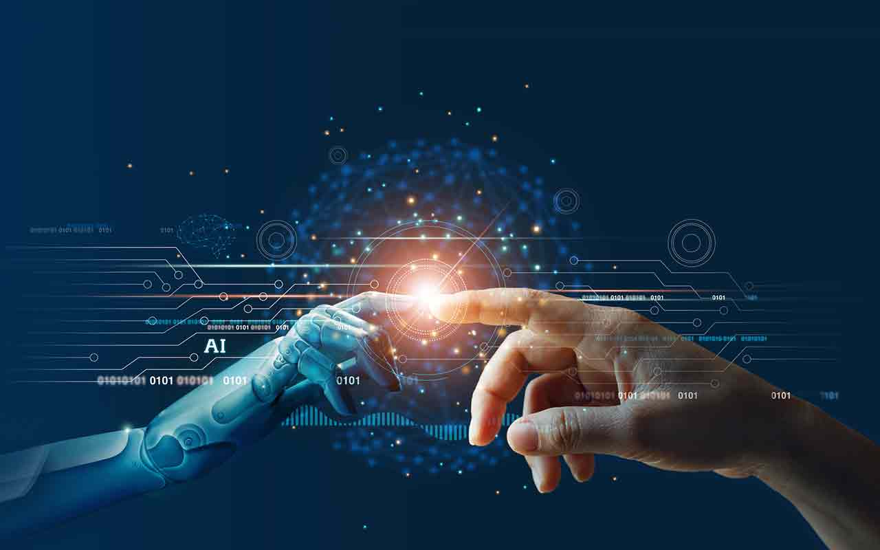 The Best AI Stocks to Buy for 2021 and Beyond | Kiplinger