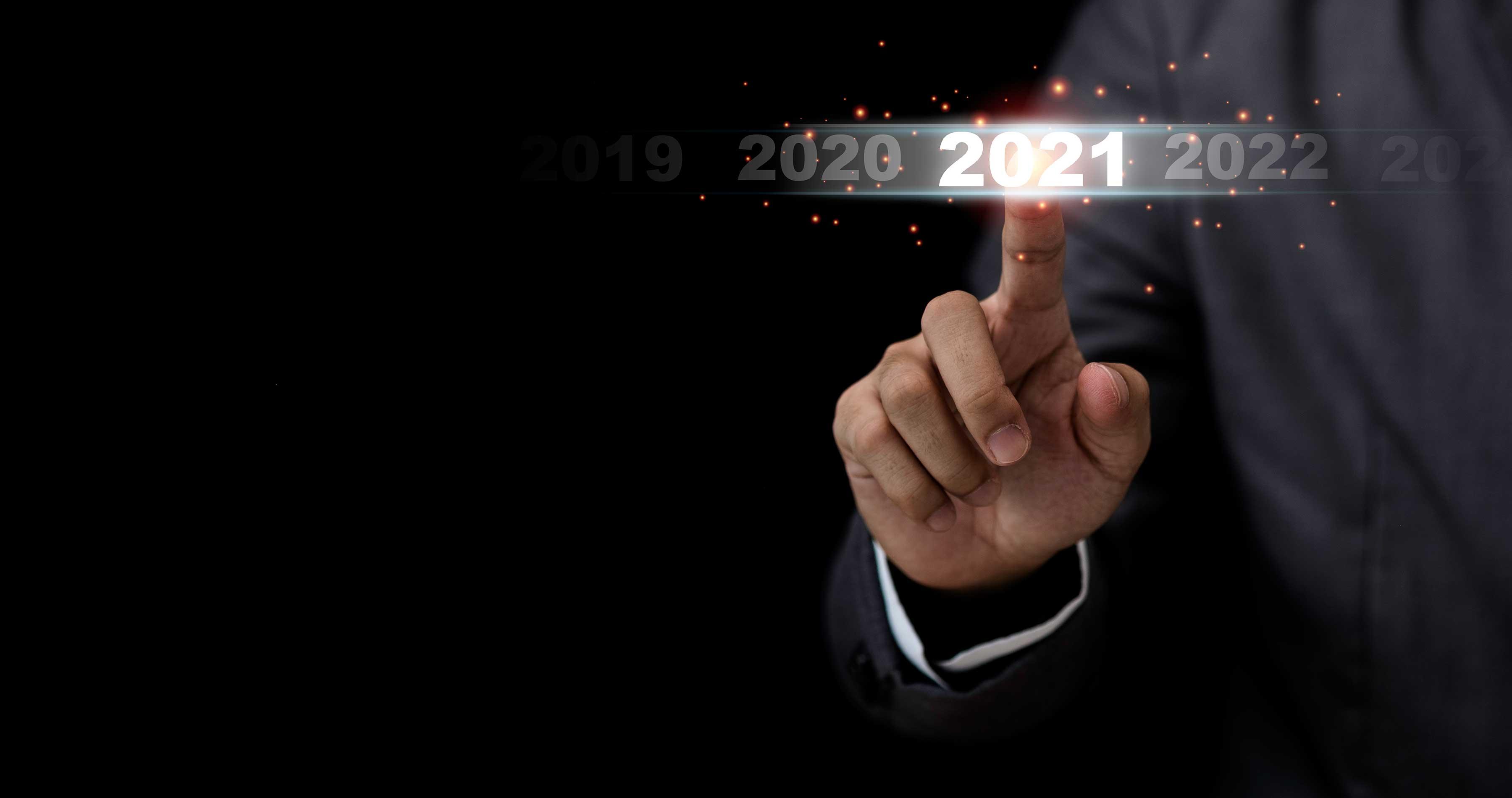 Where to Invest in 2021 | Kiplinger