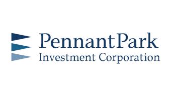 PennantPark Investment Corporation