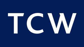 Metropolitan West Funds logo