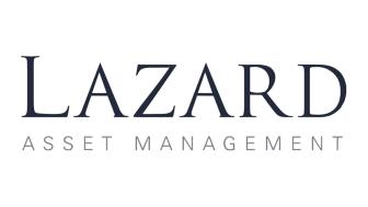 Lazard logo