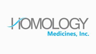 Homology Medicines logo