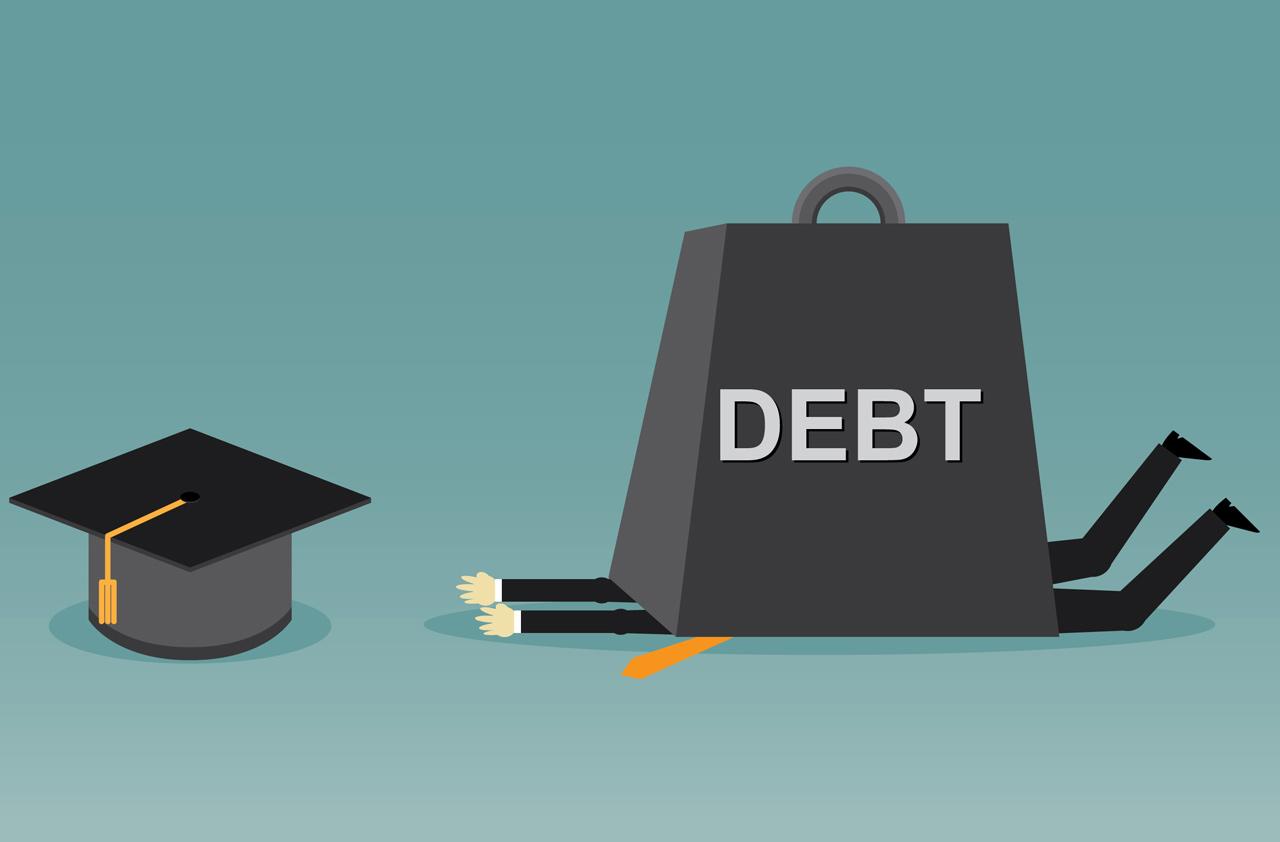Student Loans: To Solve Problem, Understand History | Kiplinger