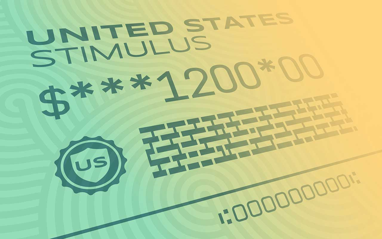 How to Get a Stimulus Check if You Don't File a Tax Return | Kiplinger