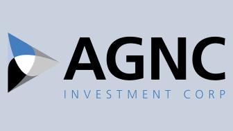 AGNC Investment logo