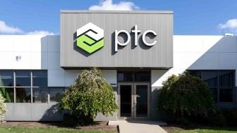 PTC building