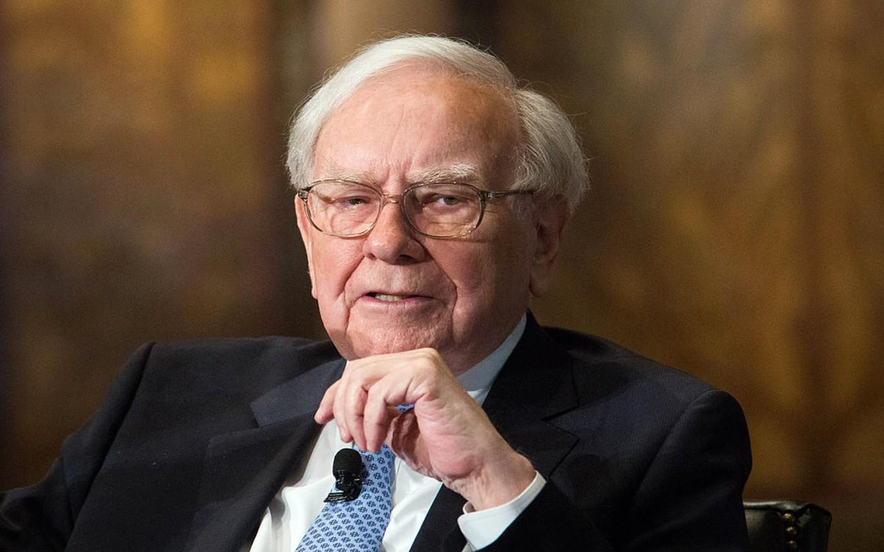Warren Buffett's 11 Best Stocks of the Bear Market | Kiplinger
