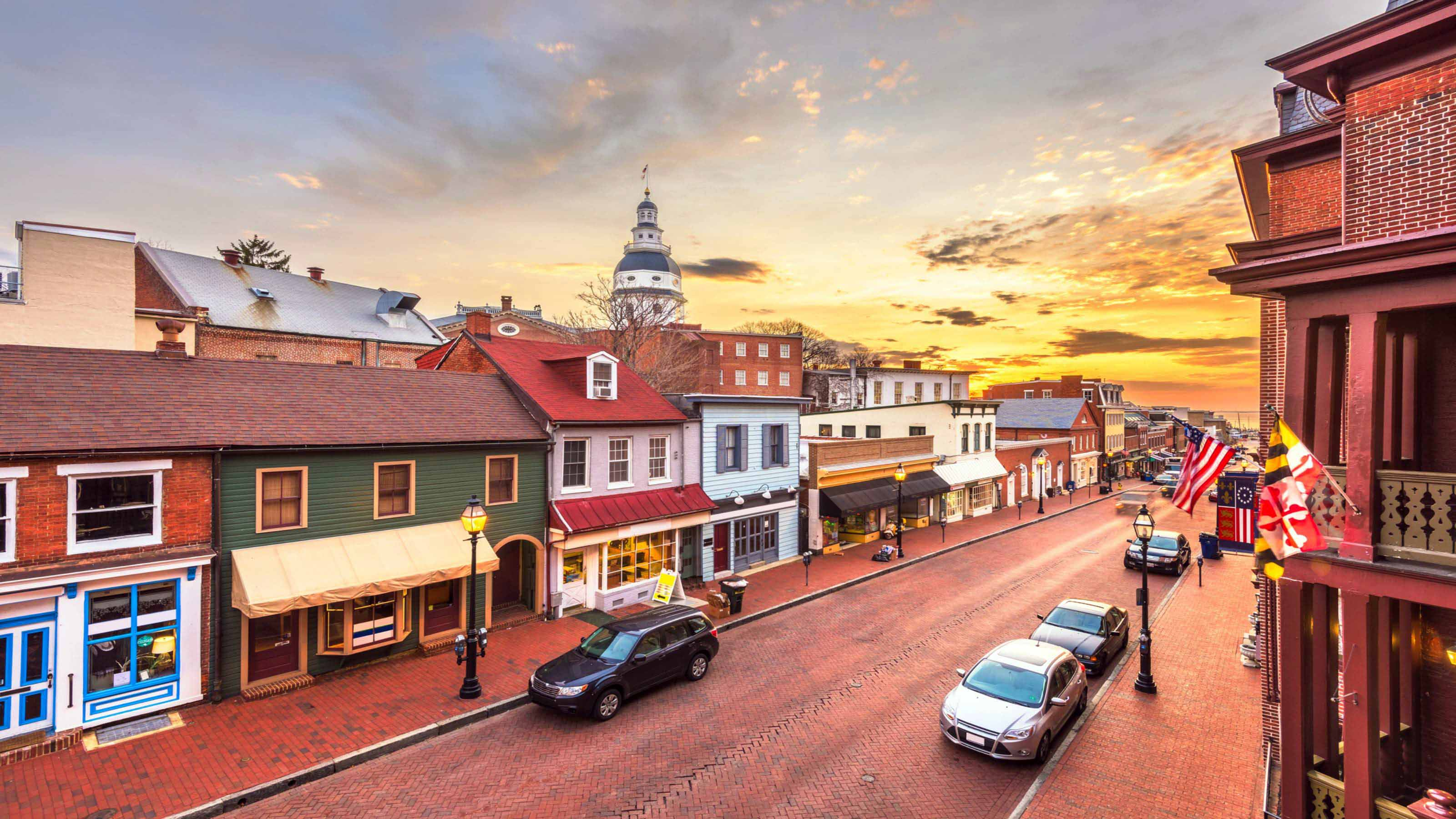25 Small Towns With Big Millionaire Populations Kiplinger,Barefoot Contessa Pioneer Woman Meatloaf Recipe
