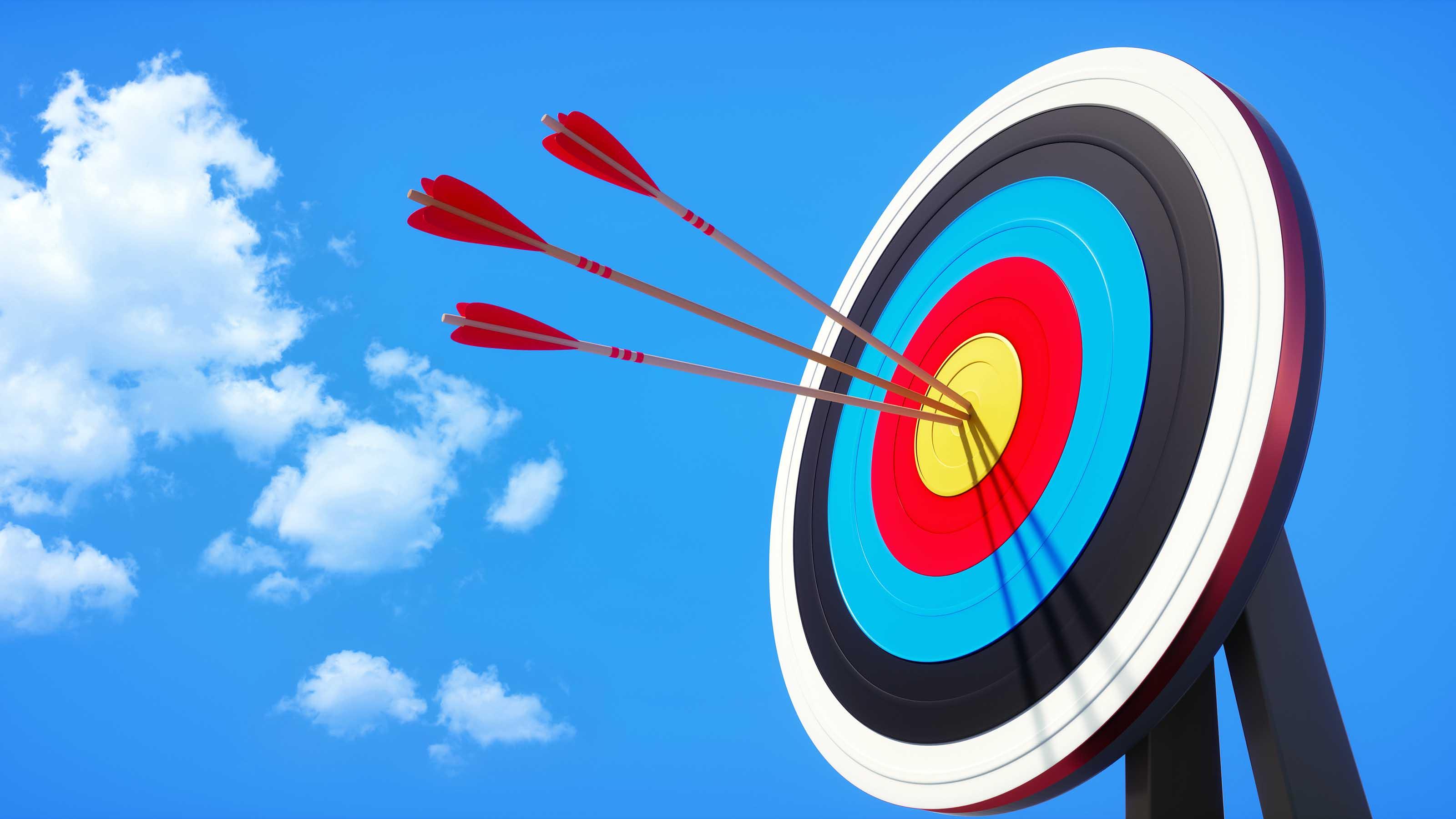 15 Mighty Mid-Cap Stocks to Buy for 2021 | Kiplinger