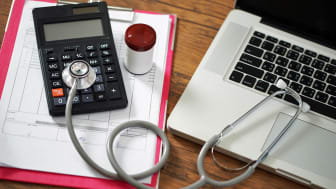 Calculate drug costs, calculate treatment costs