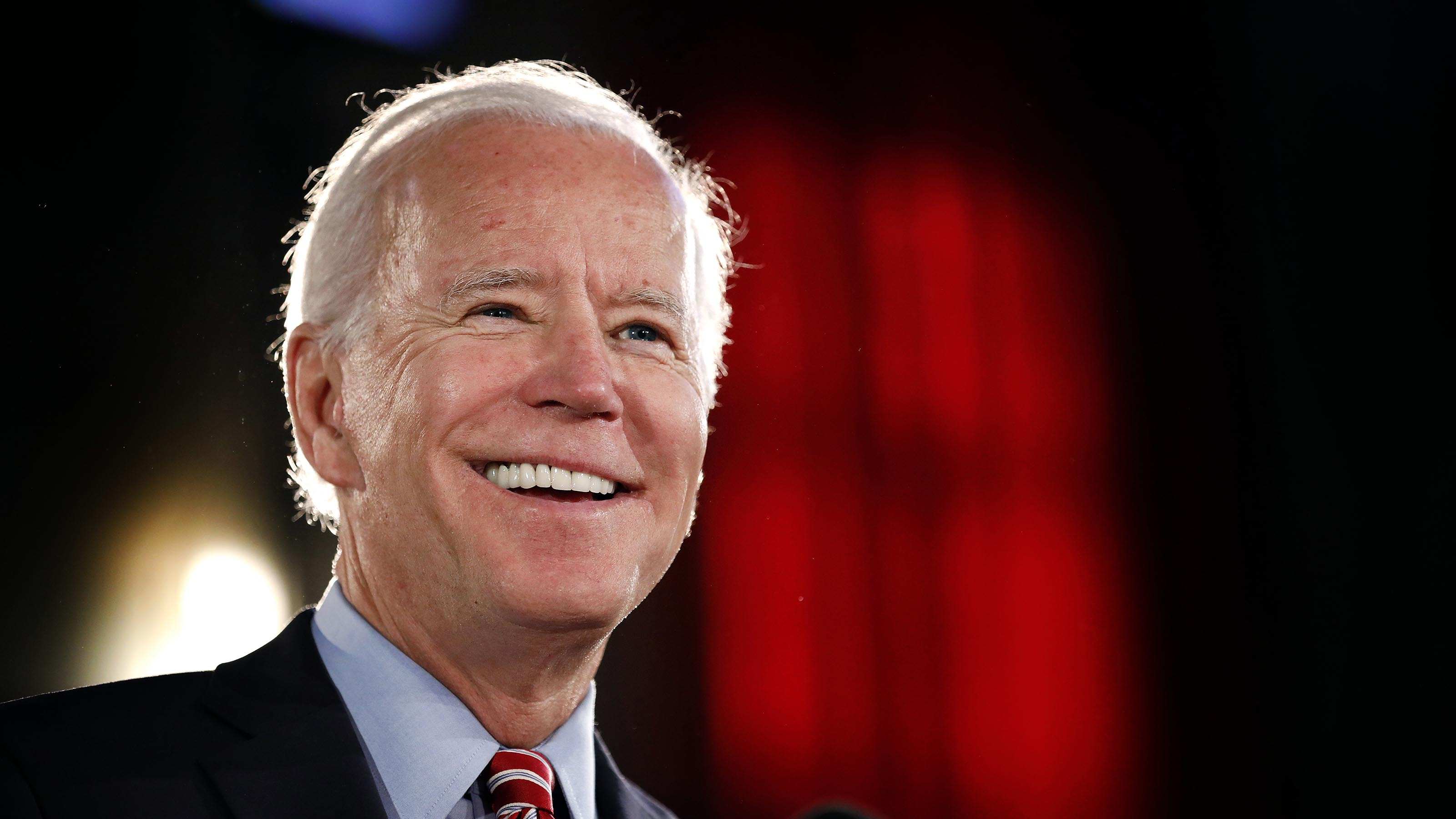 15 Best Stocks to Buy for the Joe Biden Presidency | Kiplinger