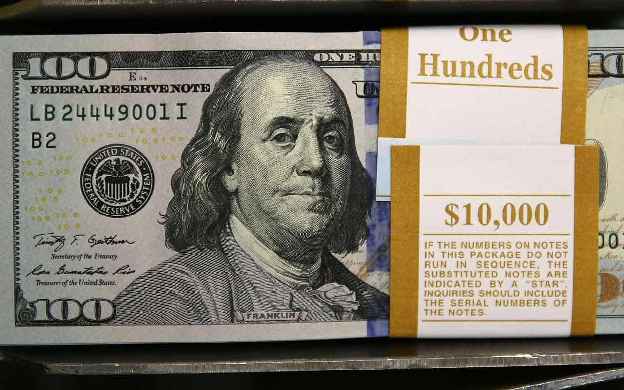 9 Smart Ways To Spend 10 000 Kiplinger