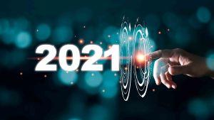 James Glassman's 10 Stock Market Picks for 2021