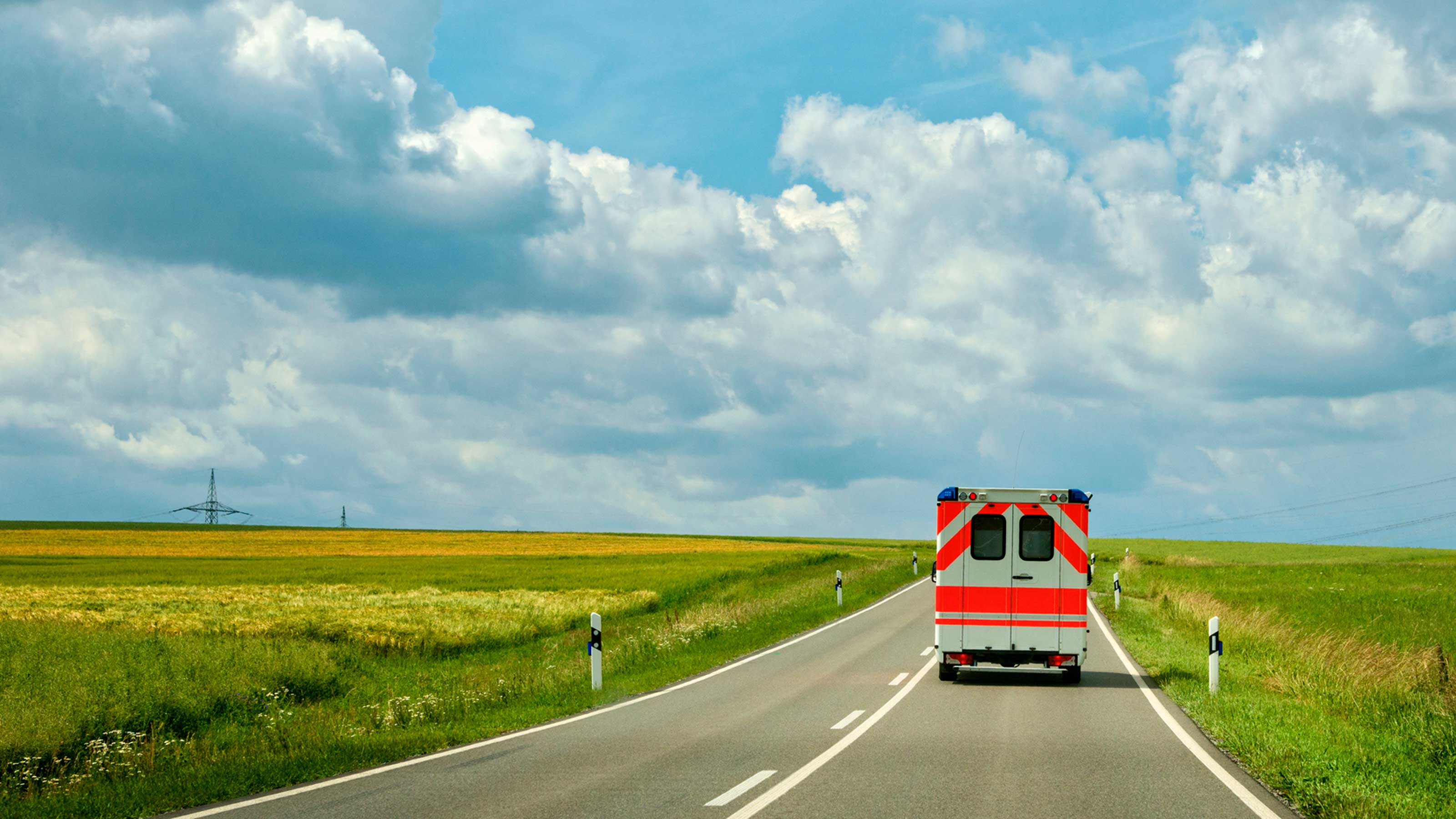 10 Things to Know Before Going to the Hospital (from a Legal Perspective) | Kiplinger