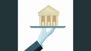 Kiplinger rankings banks graphic