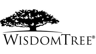 WisdomTree (CNW Group/WisdomTree Investments, Inc.)