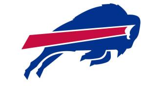 picture of Buffalo Bills logo