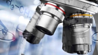 background of biopharmaceutical research