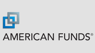 American Funds logo