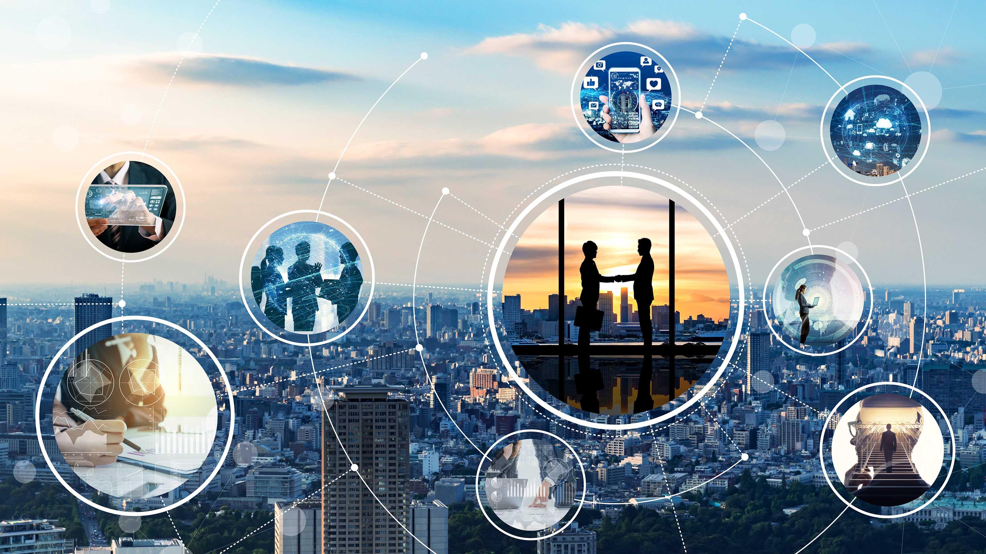 5 Best Communication Services Stocks to Buy for 2021 | Kiplinger