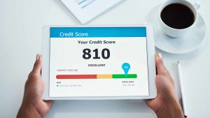 Know Why Your Credit Score Changes: 9 Money Moves to Consider