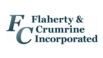 Flaherty & Crumrine