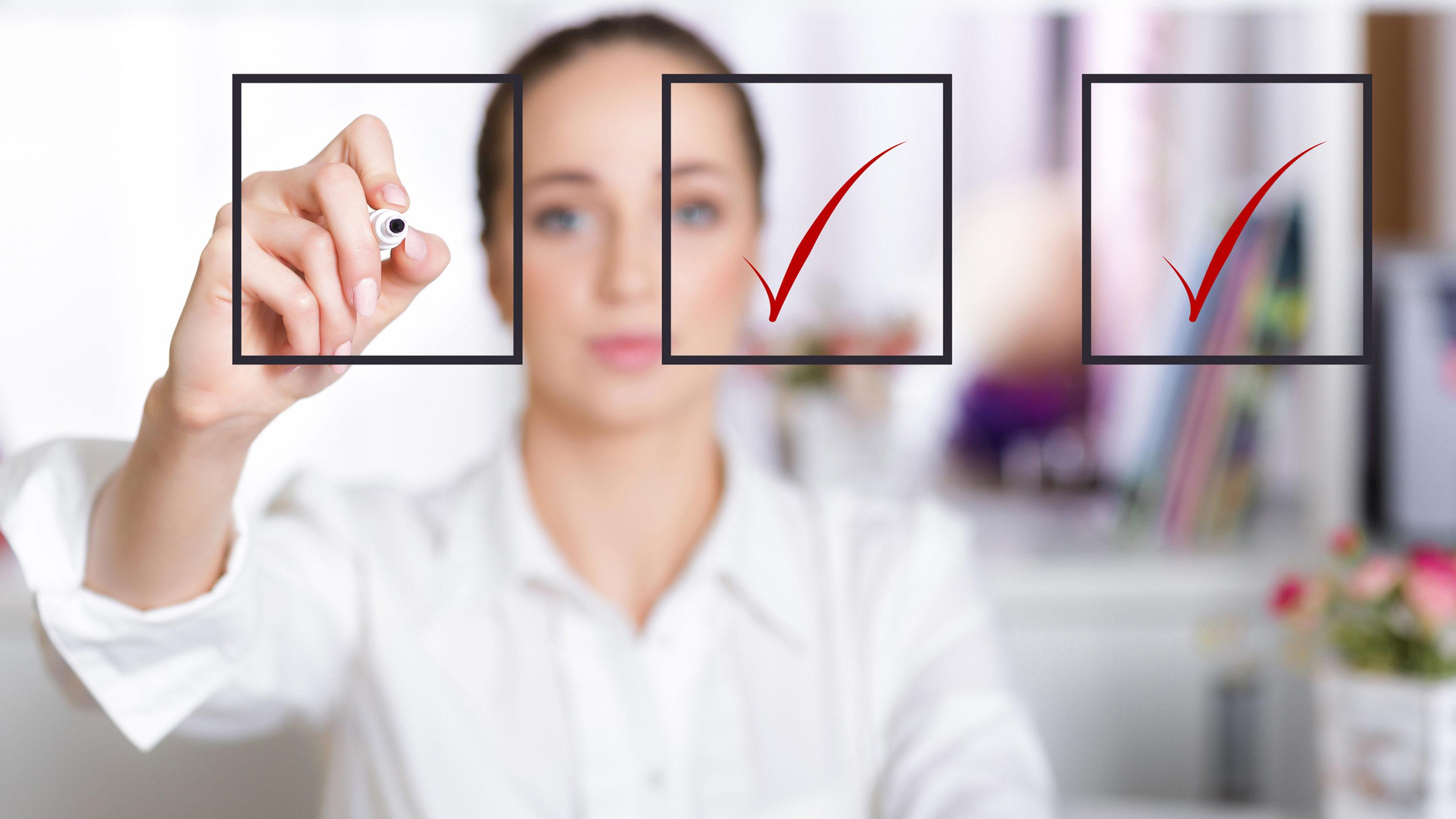 Estate Planning Checklist: 5 Tasks to Do Now, While You're Still Well | Kiplinger