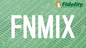 FNMIX